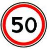 3.24 Ограничение максимальной скорости