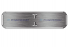 Прямоугольник (350х1050 мм)