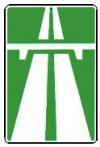 5.1 Автомагистраль